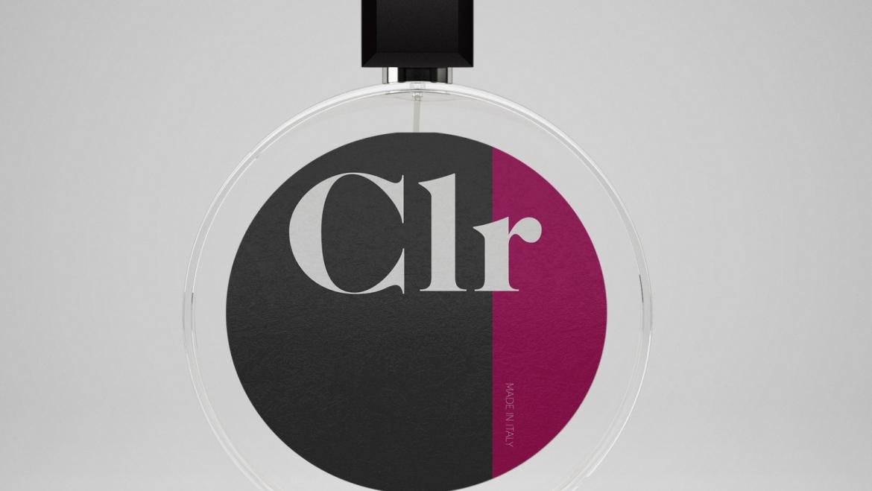 CLR Perfumes